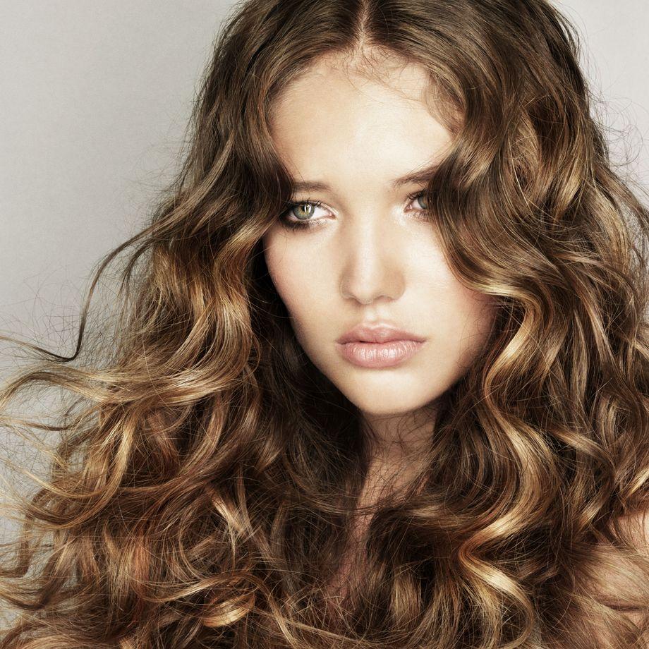 b718fe1bbb Long hairstyle-new season hairstyles-hair-hair colour-haircuts-womens  haircuts