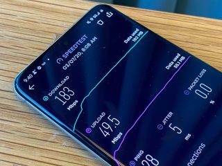 Will your 5G phone be future-proof? What you need to know