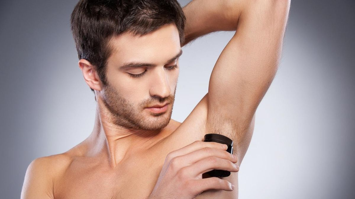 Best men's deodorants and anti-perspirants 2020: stay dry and fresh throughout the day