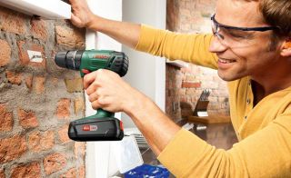 Best cordless drill guide