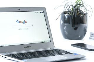 Google confirms Chromebooks will soon be able to run Linux apps