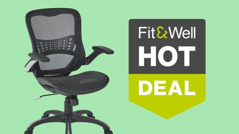 Office chair deal from best buy