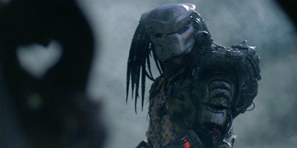 Predator Alien