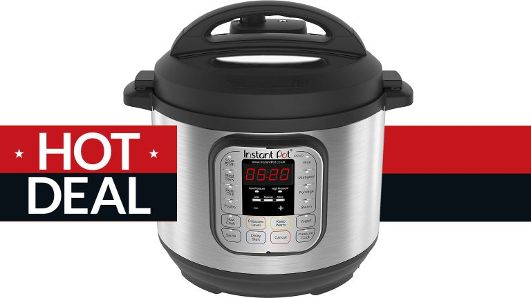 Best cheap Instant Pot deals