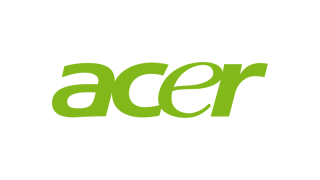 Best Acer Laptops of 2021