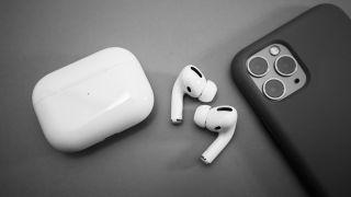 best iphone headphones