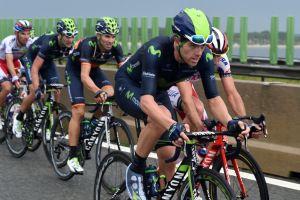 Alex Dowsett doesn't expect Tour de France selection despite national time trial success