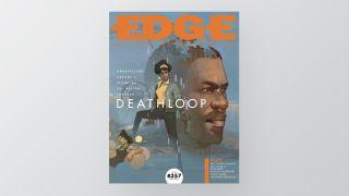 Edge 357 cover