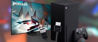 Best TV for PS5 and Xbox Series X