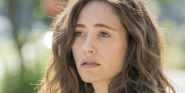 Emmy Rossum's First Post-Shameless TV Role Is Already Being Discussed