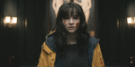Netflix's Dark Series Finale Ending: 9 Things I Can't Get Past