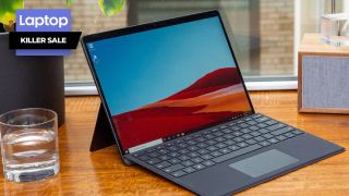 Microsoft Store back to school sale: up to $360 off Surface devices and more