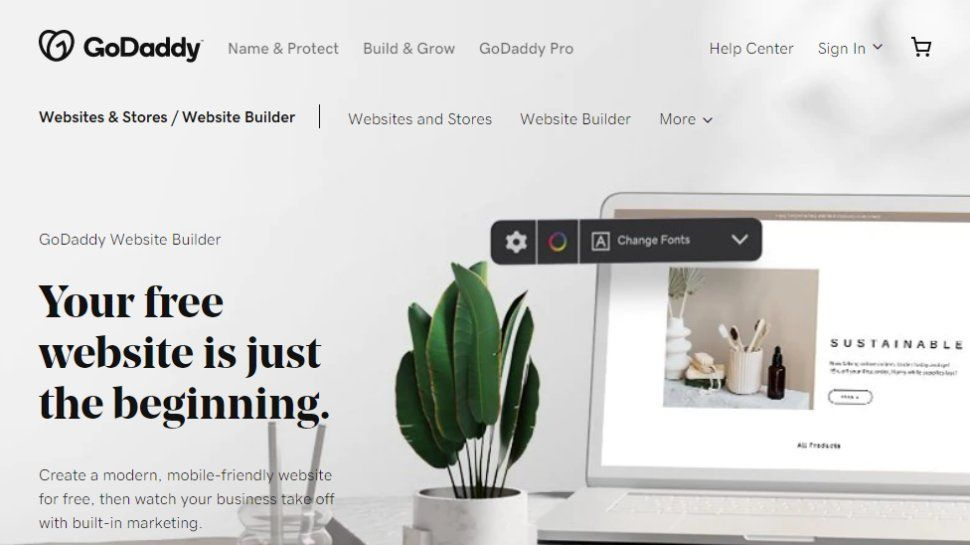 GoDaddy launches new WooCommerce extensions