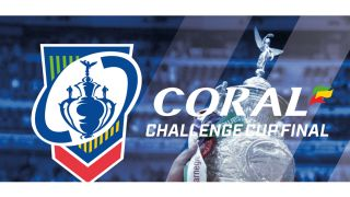 Challenge Cup Final 2019 live stream: watch Warrington vs St Helens for free, online, 4K