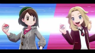 Pokemon Sword and Shield: everything we know about the 2019