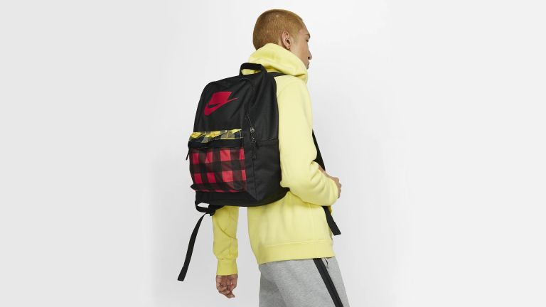 Best Nike backpacks