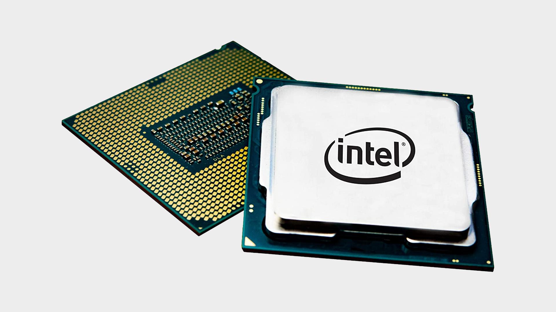 Should I buy an Intel Core i5-9500 CPU?