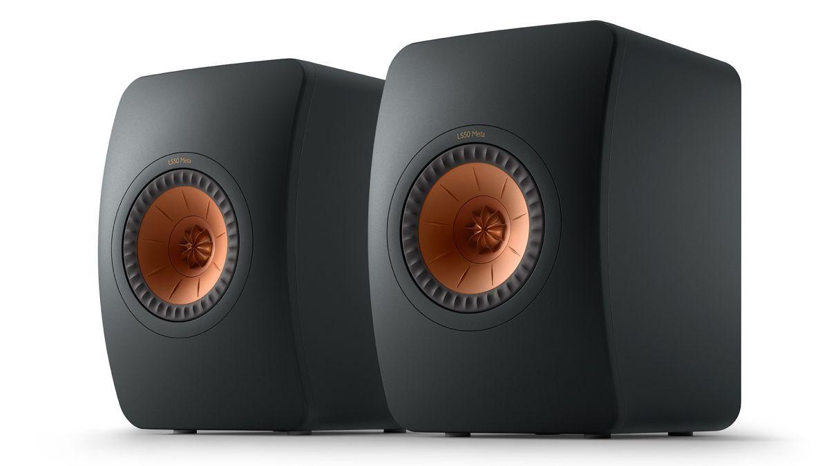 Best speakers 2021: budget to premium stereo speakers | What Hi-Fi?
