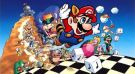 A Speedrunner Has Beaten Every Game For The Nintendo Entertainment System