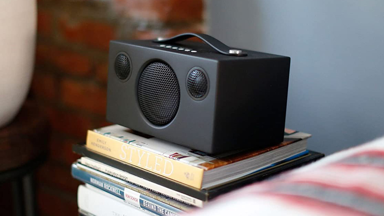 Best Cheap Bluetooth Speakers 2020 Get Your Hands On The Best Budget Bluetooth Speakers On The Market Louder