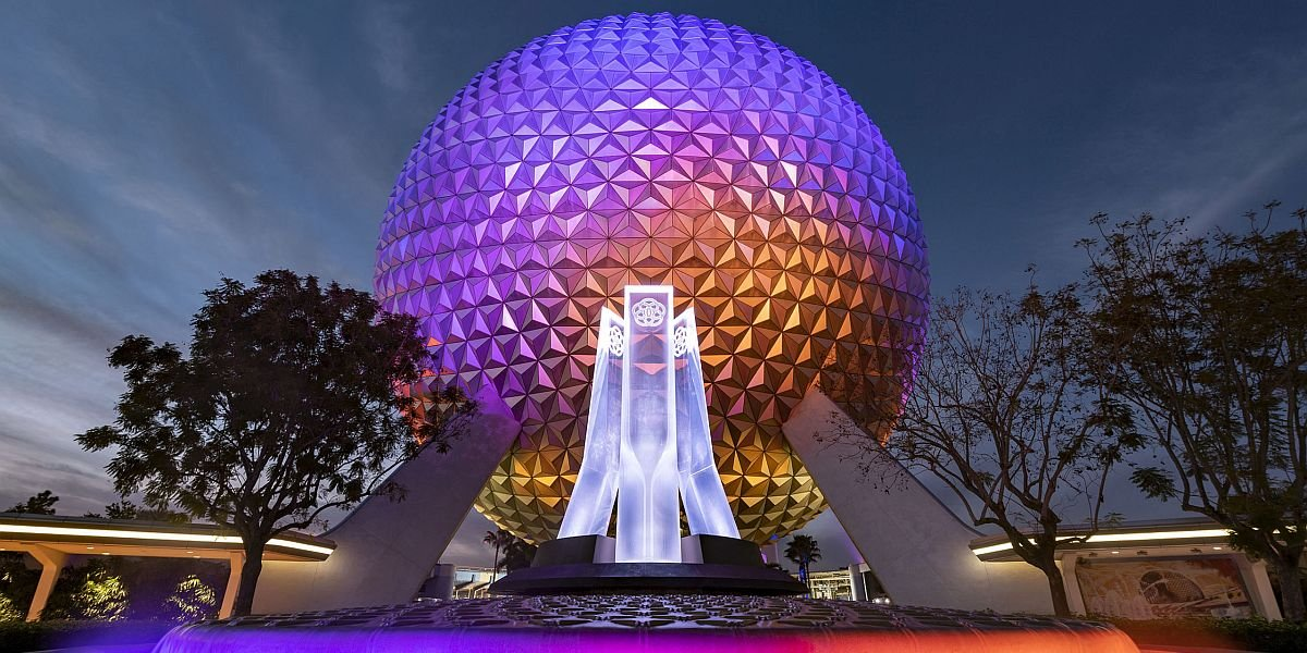 Disney World Gets Cagey About The Numbers, But Has Great News For Anyone Hoping To Visit The Parks Soon