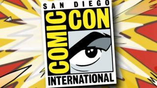 How to watch San Diego Comic Con 2018