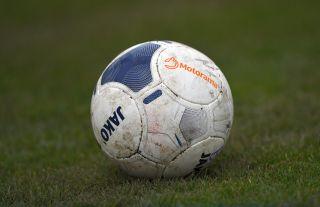 Bradford Park Avenue v Curzon Ashton – Vanarama National League North – Horsfall Stadium