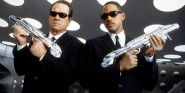 Men In Black Director Barry Sonnenfeld Reveals What He Learned Working For The Porn Industry