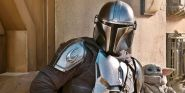A Star Wars Fan Actually Built The Mandalorian's Razor Crest Ship, And It's Incredible