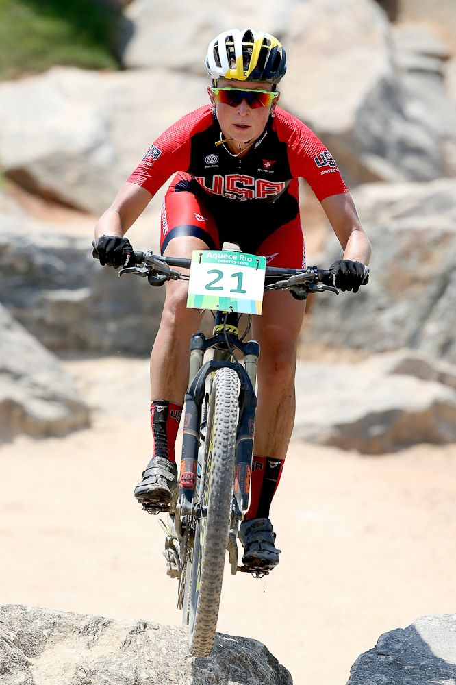 Pin by A P on Cycle-girls | Mountain biking women, Mtb
