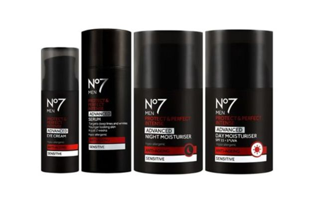 Boots No7 Deal Is Back And These Are The Best Products To Stock