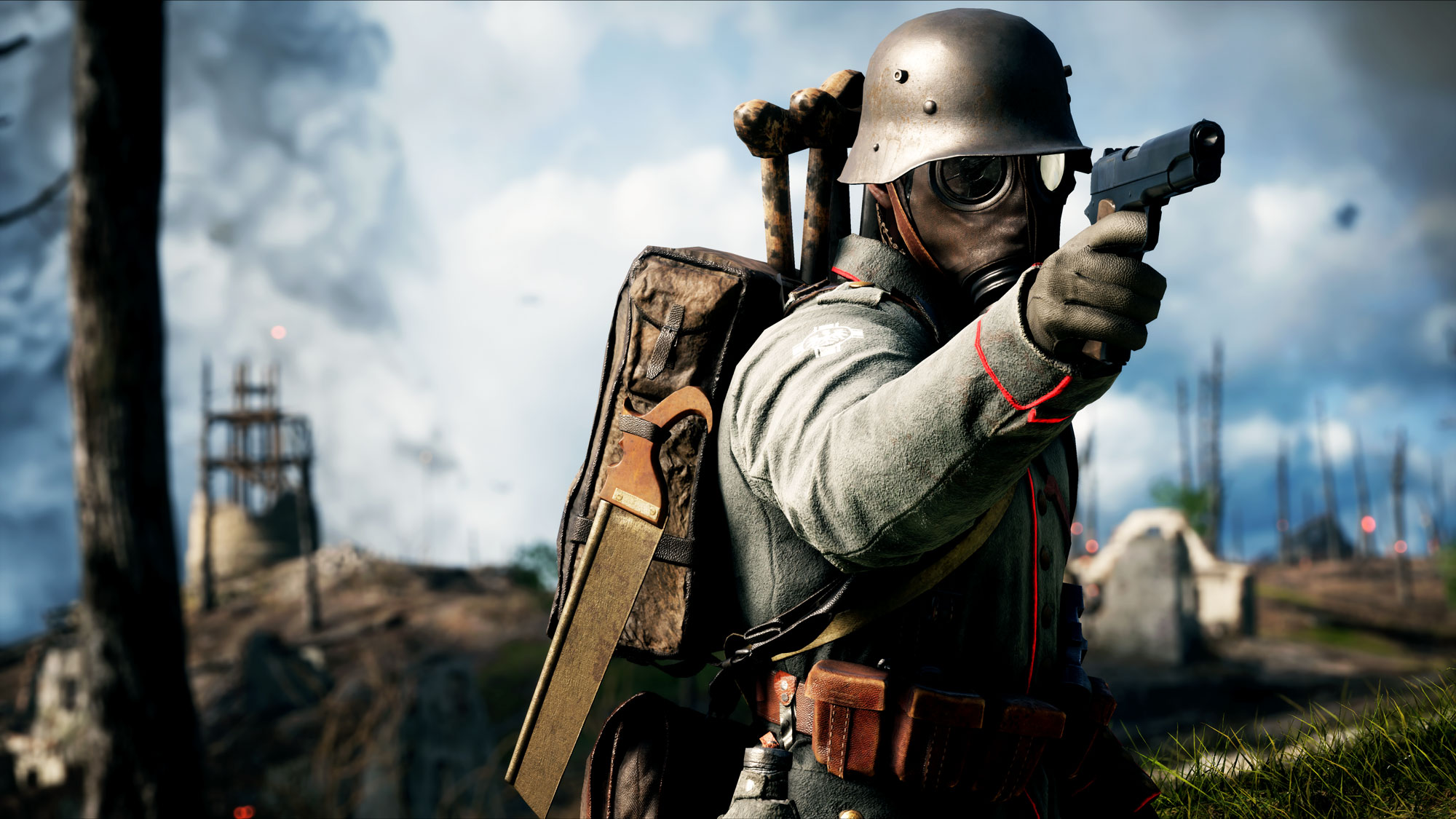 games promise 2017 battlefield