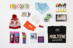Christmas gifts guide for cyclists (video)