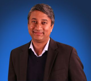 Aravind Yarlagadda Named QSC CTO and EVP, Product Development