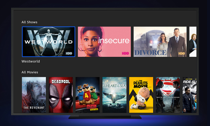 What Is DirecTV Now? Packages, Channels and More | Tom's Guide