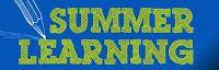 10 Online Summer Learning Opportunities