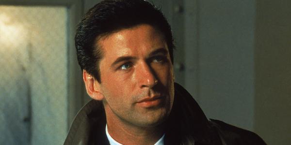 Why Alec Baldwin Doesn T Like Harrison Ford Cinemablend