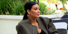 What Happened To Kim Kardashian's Stolen Jewelry, According To One Of The Thieves