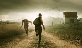 Here's Why We Still Haven't Seen DayZ On Consoles Yet