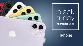 black friday promos iphone