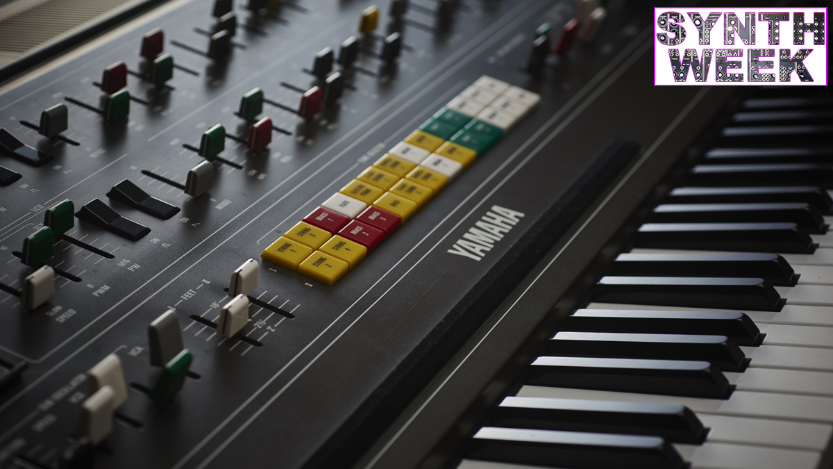 The 10 greatest synthesizers of all time | MusicRadar