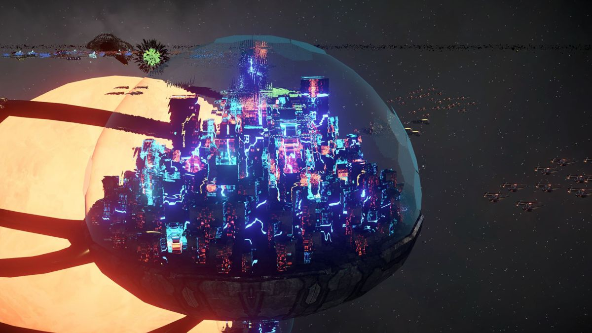 Ai War ai war 2 has a huge new update making strategy's toughest ai