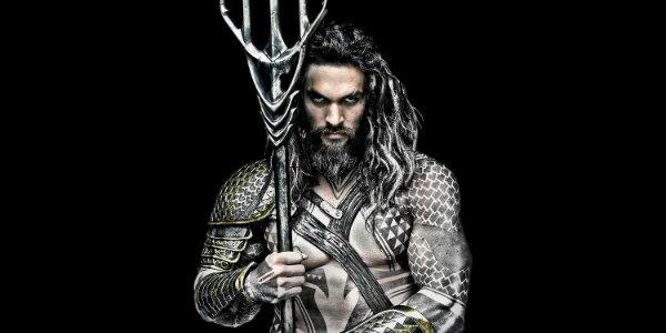 Aquaman: What We Know So Far