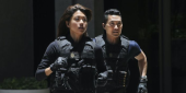 How CBS Responded To Hawaii Five-0's Daniel Dae Kim And Grace Park Leaving Over Salary Disputes