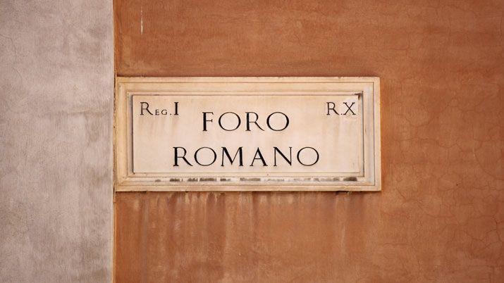 Italian Last Names And Meanings: Top 10 Italian Last Names