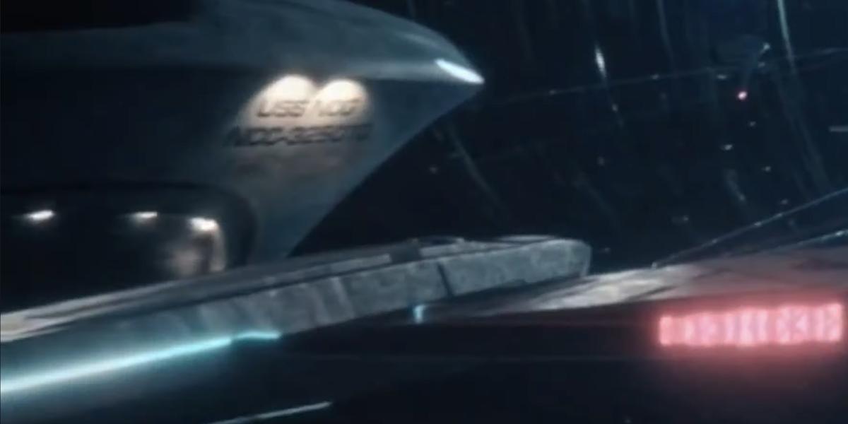 uss nog star trek discovery season 3 episode 5