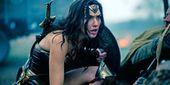 When The Next Wonder Woman Footage Will Premiere