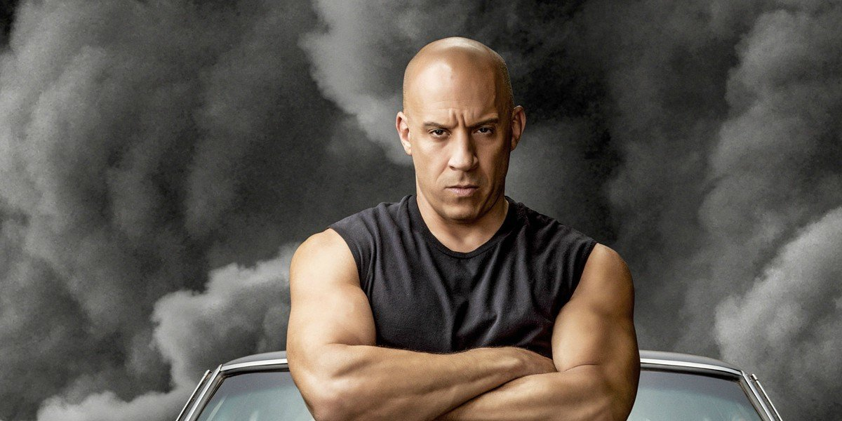 What The Fast And Furious Franchise Can Learn From The MCU