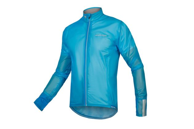Endura FS260-Pro Adrenaline race cape II review - Cycling Weekly eca17eac2