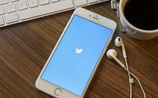 Twitter lets you mute words with this simple trick